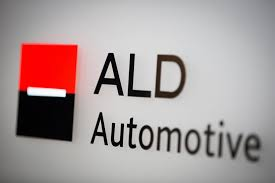 Expanding ALD Automotive heads out of town for new showpiece HQ