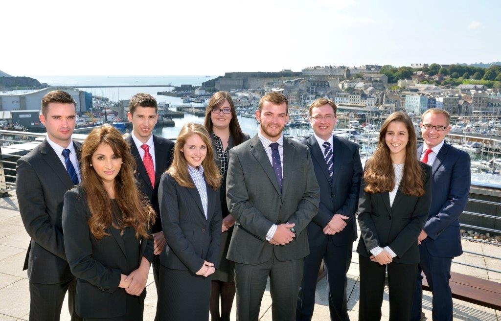 Foot Anstey shows commitment to future legal talent with new apprenticeships and more trainees