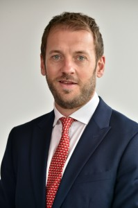Barclays strengthens team with new head of large corporate banking