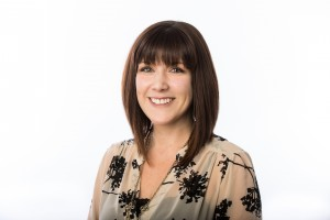 Corporate tax specialist joins R&D consultancy ForrestBrown as director