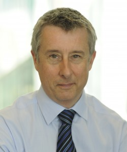 First managing director appointed to Bristol Energy company ahead of its launch