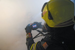 TLT helps Avon Rubber snap up thermal imaging camera for £3.5m