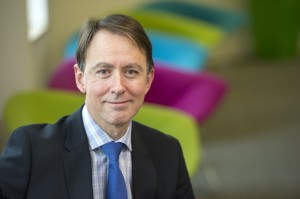 Bristol retailers warned to take heed of new consumer rights legislation
