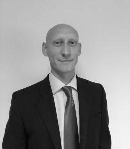 Arrival of new associate director boosts LSH's lease advisory team