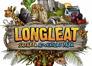 Longleat lines up Bray Leino to support 50th anniversary of its safari park