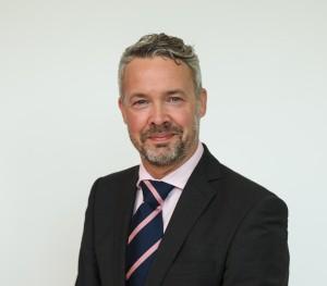 Regional development director widens reach of specialist lender