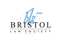 Bristol Law Society Awards: Full list of winners