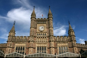 Temple Meads station upgrade is essential to provide platform for more economic growth, Govt is told