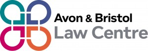 National award nomination for pro bono partnership between Avon & Bristol Law Centre and students