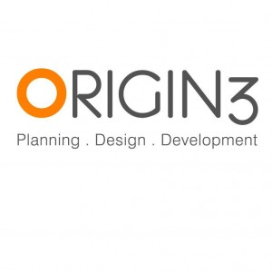 Growth at planning consultancy Origin3 leads to four new appointments