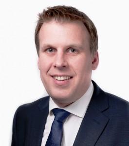 New development director joins Savills' regional office