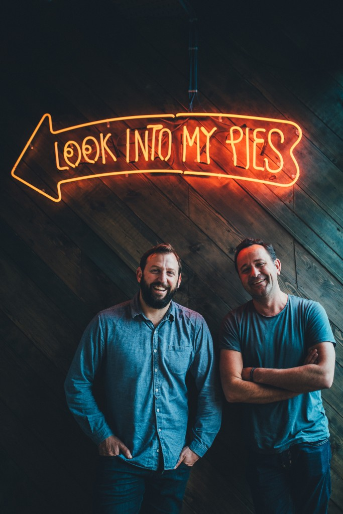 Pieminister takes restaurant portfolio into double figures with Nottingham acquisition