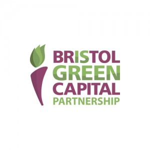 £1m crowdfunding scheme aims to build a Better Bristol as part of city's Green Capital legacy
