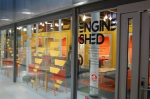 Bristol's innovative tech start-up scene praised by London venture capital investor