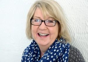 THE LAST WORD: Liz Sands, director, BRAVE Enterprise