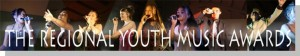 Businesses urged to back showcase of Bristol's young musical talent