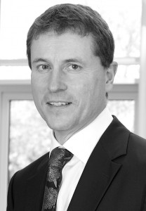 More growth on way, says Clarke Willmott as it unveils 10% turnover increase