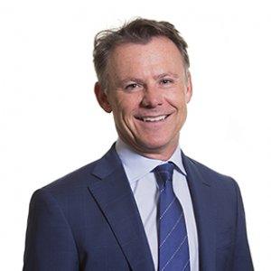 'Best adviser' listing for Bond Dickinson in Legal Week survey