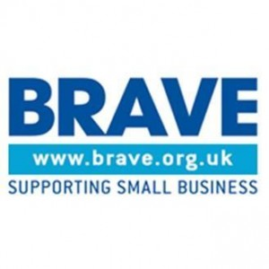 Events: BRAVE training courses and workshops
