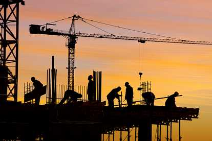 Problems building up for West's construction sector as skills shortages hit home, survey shows