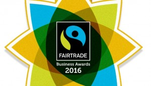 Ethical firms urged to enter the South West Fairtrade Business Awards 2106