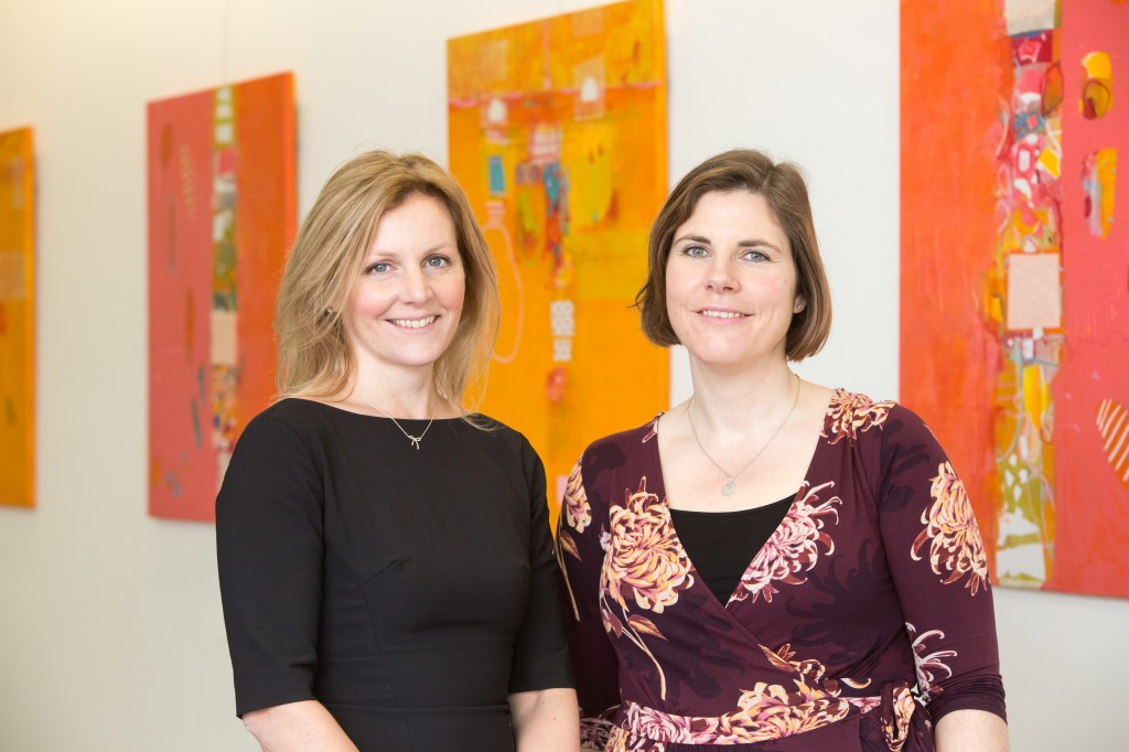 Smith & Williamson's Bristol private client tax services team boosted with two new arrivals