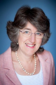 Capacity and end-of-life care event to be staged by Clarke Willmott
