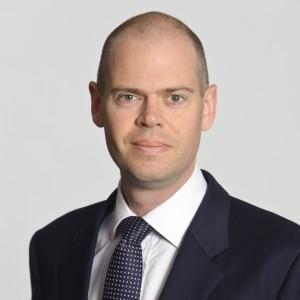 Osborne Clarke team goes global to advise on €800m international property fund closure