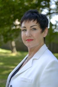 Developer to speak at inaugural Inspiring Women property event in Bristol