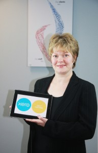Bishop Fleming awarded Xero Gold Partner status for helping its clients get ahead in the cloud