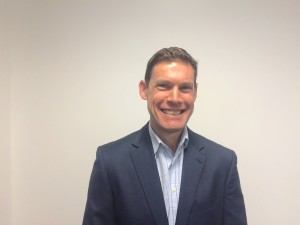 Property management specialist joins Lambert Smith Hampton's West of England team