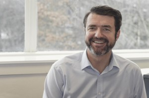 Bristol Business Blog: Tim Stringer, director, Integral Build. Why the office has become more than just a place of work