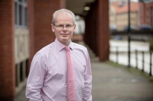 Bristol real estate specialist joins Bevan Brittan's property practice