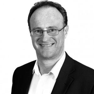The LAST WORD: Peter Clough, head of Osborne Clarke's Bristol office