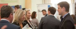 Regional business show looks to attract Bristol businesses to Bath