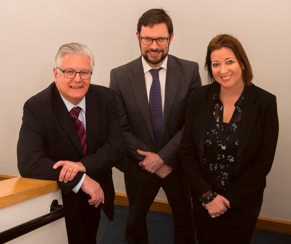 New joiners bolster Davies and Partners land acquisition team as demand builds