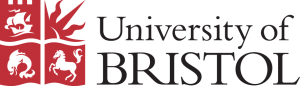 Scholarships for part-time MSc Strategy, Change and Leadership programme offered by Bristol Uni