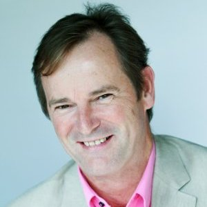 UWE visiting professor role for marketing analytics expert Iain Lovatt