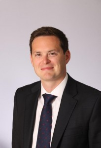 Investment group BGF grows regional team to meet increased demand for funding