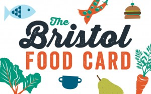 Trailblazing loyalty scheme on the cards for Bristol's independent retailers
