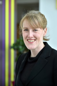 New partner appointment strengthens Thrings' company commercial team