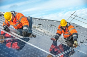 New funding puts Bristol Energy Cooperative on course to be UK's largest community energy company