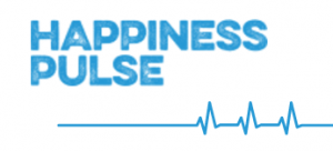Businesses urged to join in taking Bristol's Happiness Pulse and help lead the world in wellbeing