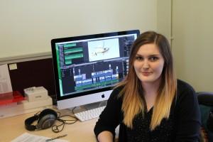 Video editor strengthens PR firm Empica's expanding digital team
