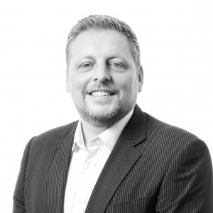 Bristol Business Blog: Matthew Midwinter, Sanderson Weatherall. Is there business rates relief on the horizon for companies in Bristol?