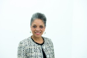 Former High Sheriff and business leader Peaches Golding to chair Bristol Water's consumer panel