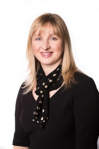 New director takes up post at Nuffield Health's Bristol hospital
