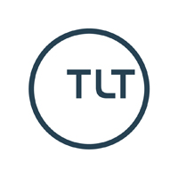 Partner promotions signal further growth at TLT