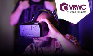 The revolution will be virtual, survey shows – and Bath needs to stay in the VR vanguard