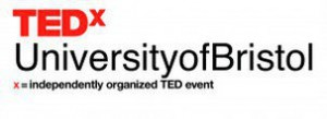 Burges Salmon backing allows University of Bristol's TEDx talks to reach wider audience